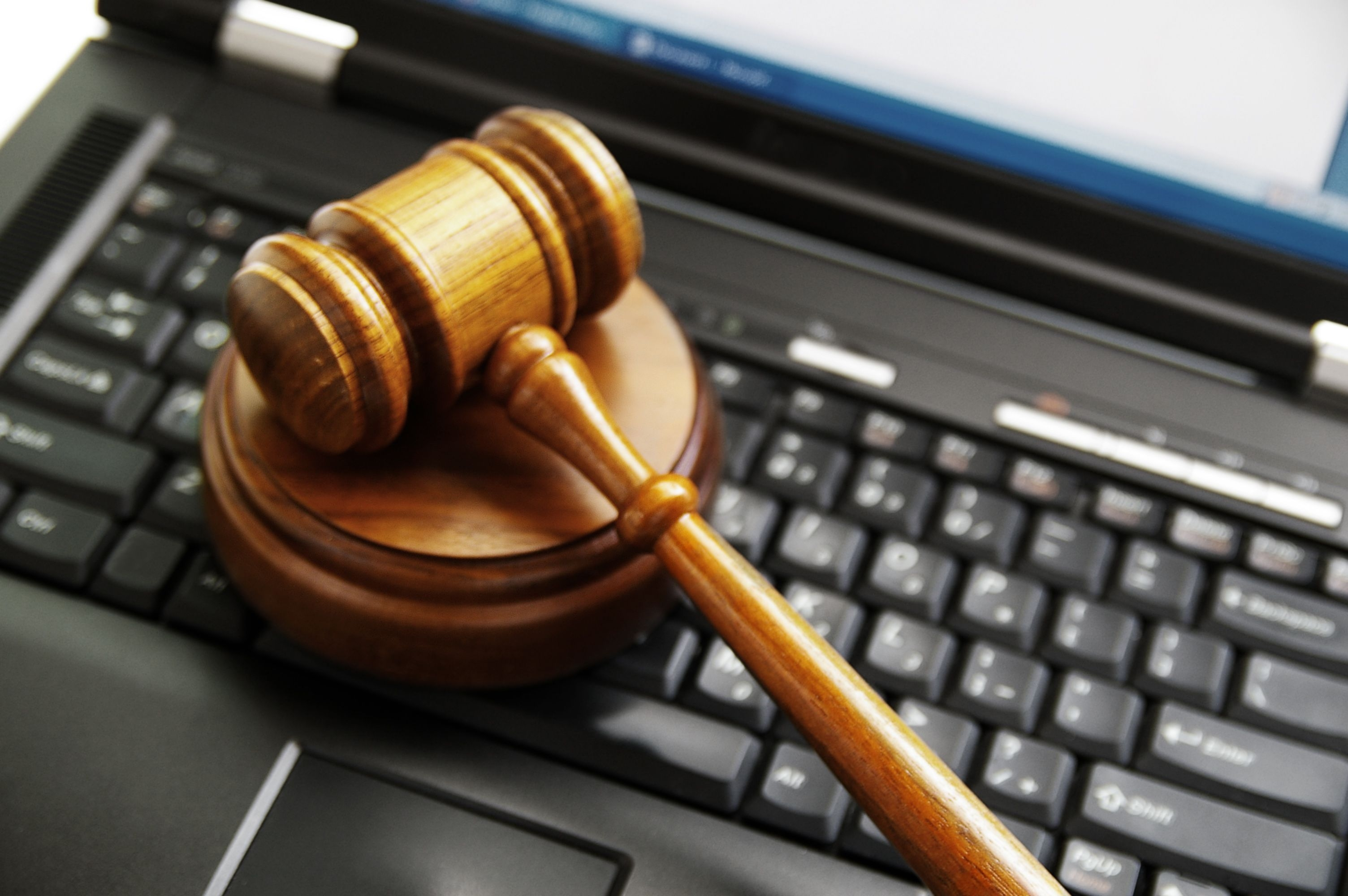 Image result for court reporter