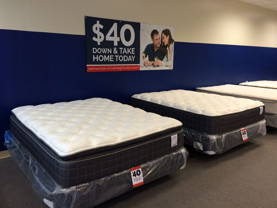 Mattress sale near me full size of bedding puffy for Bedding sets near me