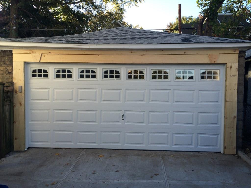 Garage door company in brooklyn ny 718 338 7106 joe manna and our services garage door rubansaba
