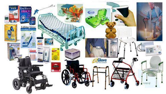 more photos 94fc1 06deb ... Medical equipment(1) Medicalsupplies ...
