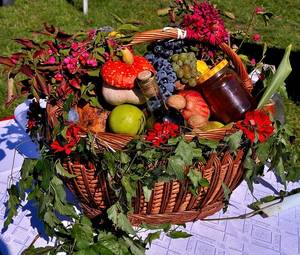 Fruit basket 391414 640
