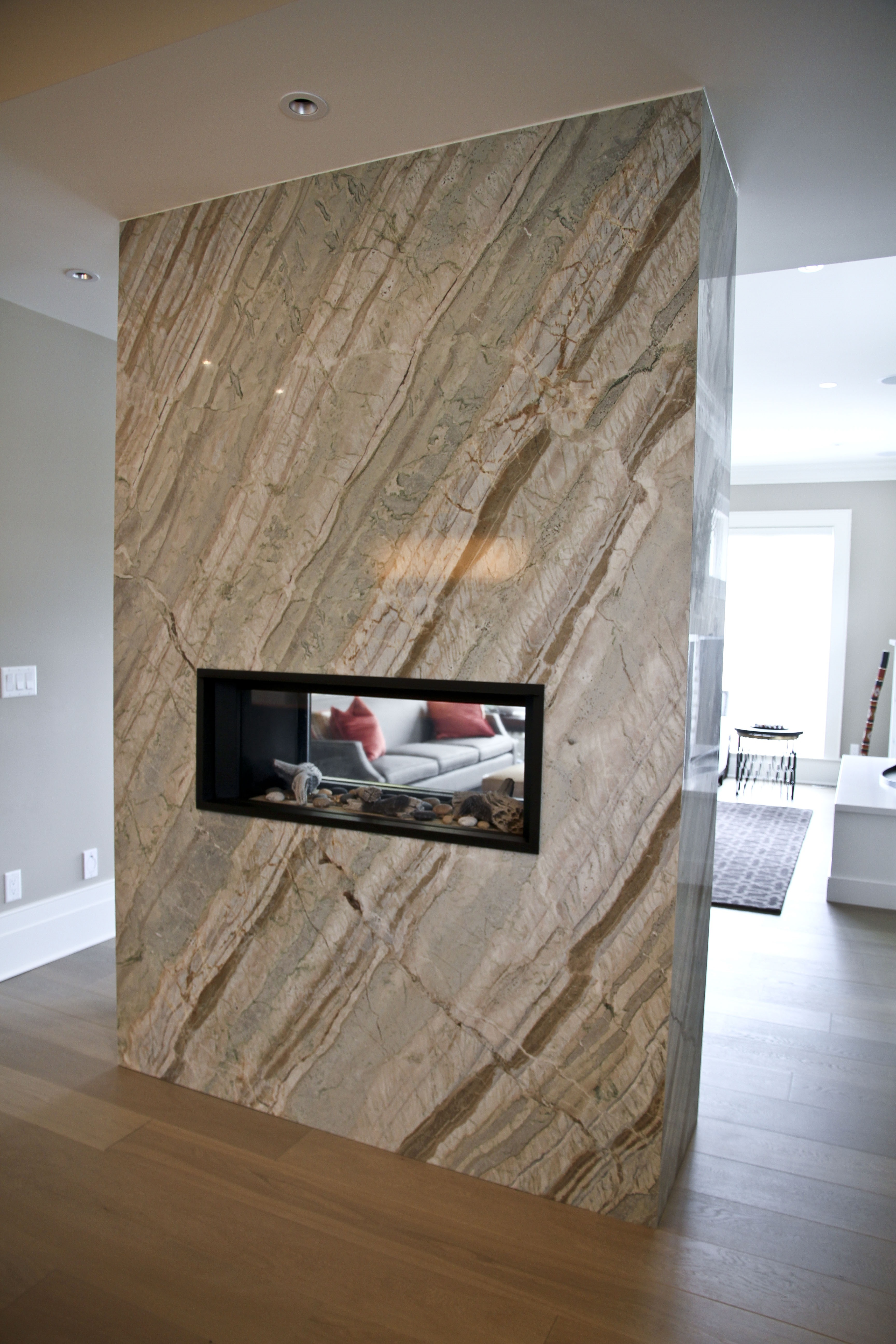 terra_bianca_fireplace