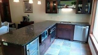 Countertops In Detroit Lakes, MN   B U0026 D Granite Tops LLC (701) 200 9172