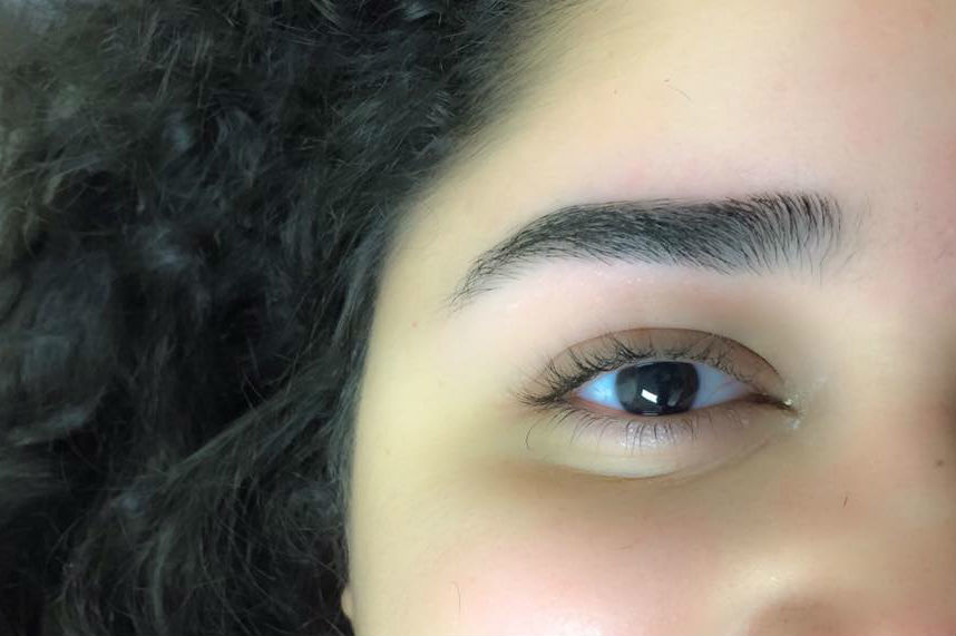 Eyebrow Threading In Boston Ma Perfect Eyebrows 617 953 8368