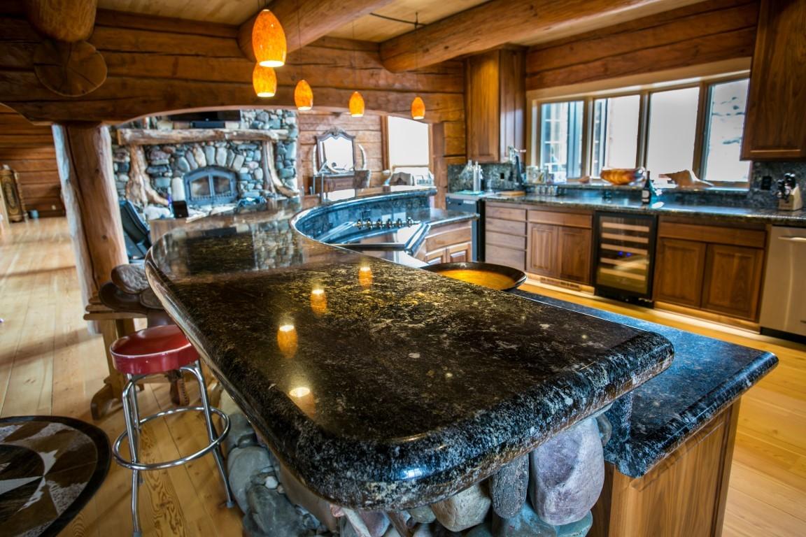 Image Result For Quartz Kitchen Countertops
