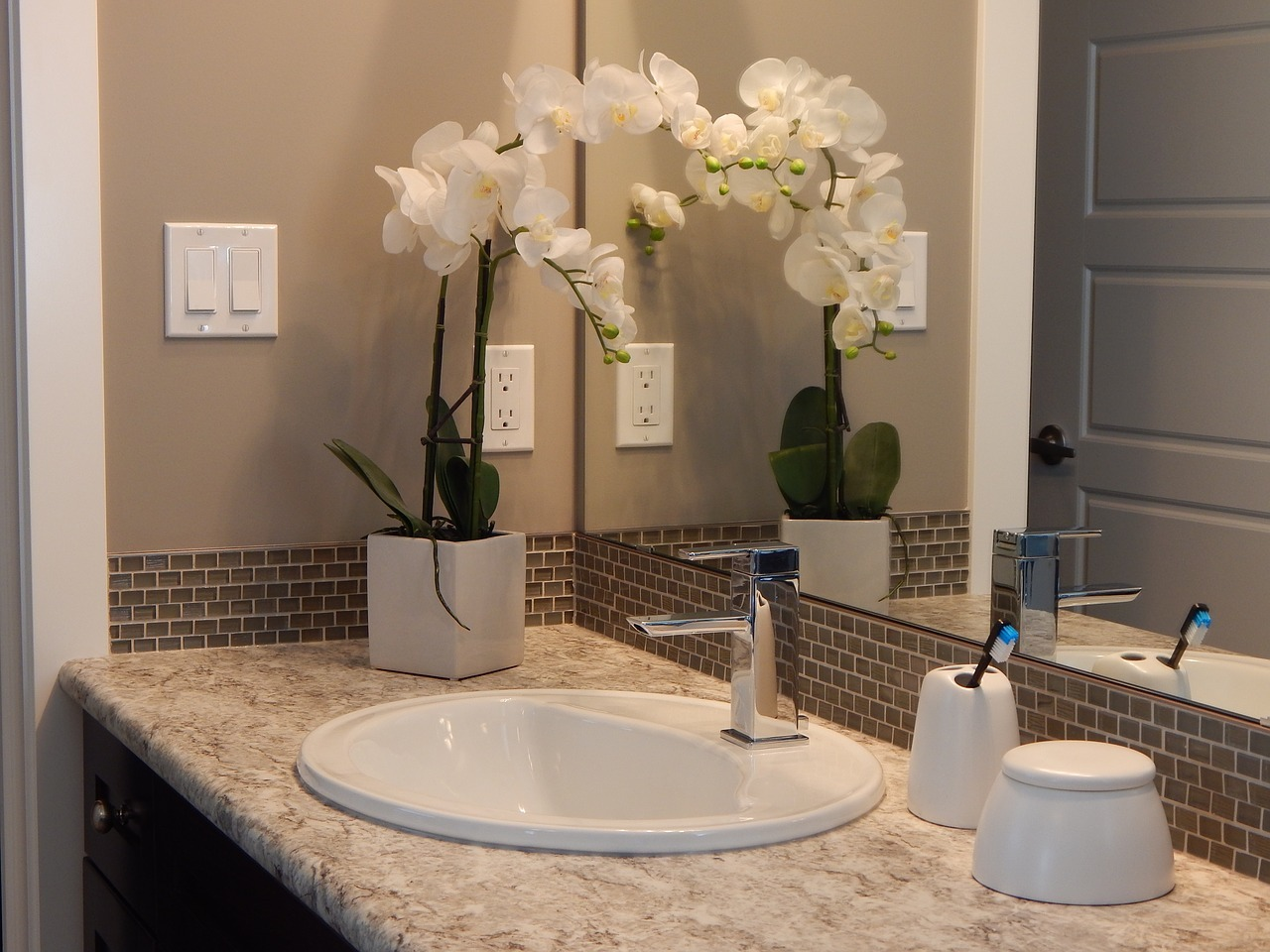 General Contractor In Staten Island NY New - Bathroom renovation staten island ny