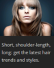 Full_Service_Hair_Salon___Men___Women_s_Hair_Styles___Call_701_775_4511