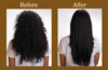 364625 dominican blowout before and after 1
