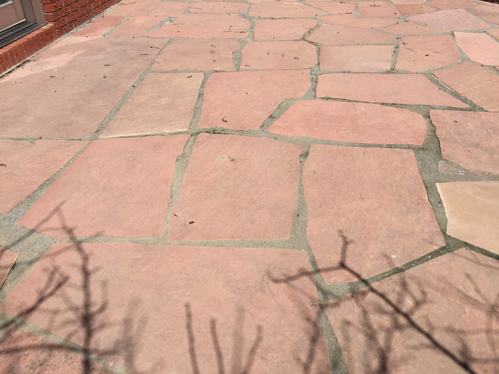 patio img flagstone repair installation