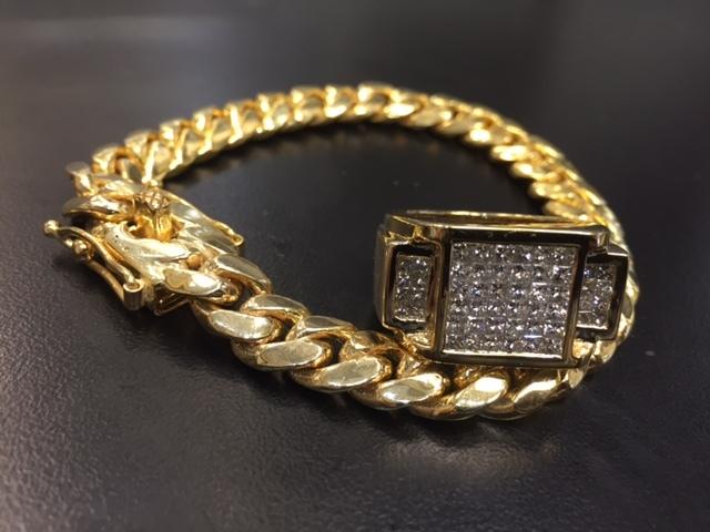 Pawnbroker in Bronx NY Roccos Jewelry Pawn Shop 718 9333003