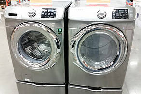 Appliance Repair In Herrin Il Dale Appliance Service