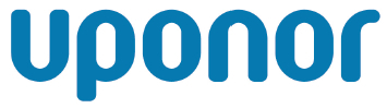 uponor_logo