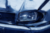 collision_repair