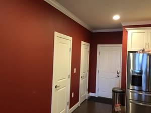 Handyman In Stafford Va Amro Construction 540 840 3083