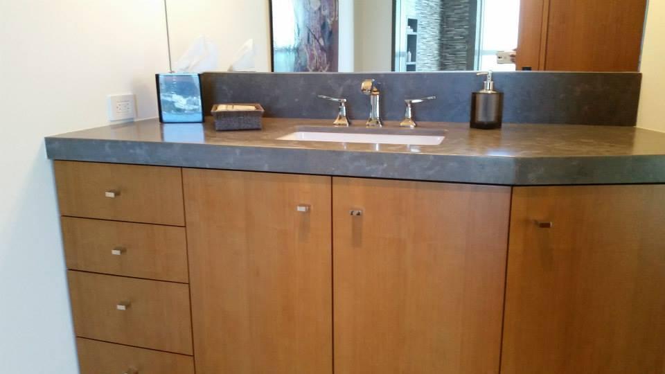 Custom Countertops In Los Angeles Ca Best Way Marble Tile Co Inc 323 266 6794