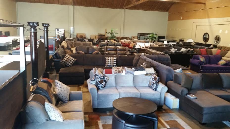 Furniture In San Leandro Ca 510 694 0808 Dfw