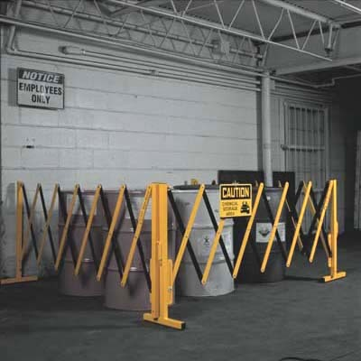 Area_Awareness_Barrier