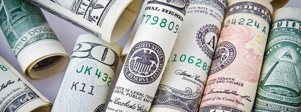 Check Cashing Service in Detroit, MI | (313) 372-7179 Harper Pawn