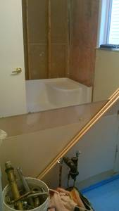 Bathroom reno  early stage (4)