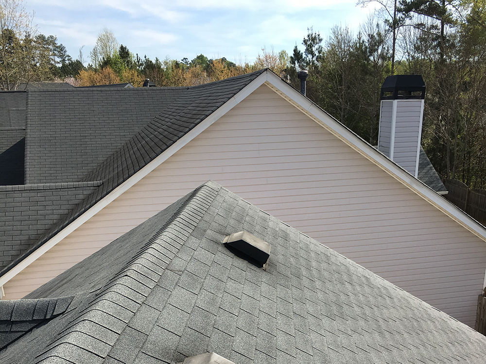 roofing contractor