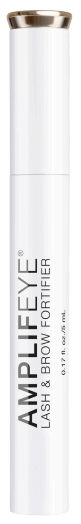 Amplifeye_lash_and_brow_fortifier