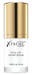 Total_eye_repair_serum