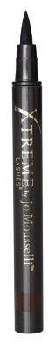 Long_lasting_brow_pen