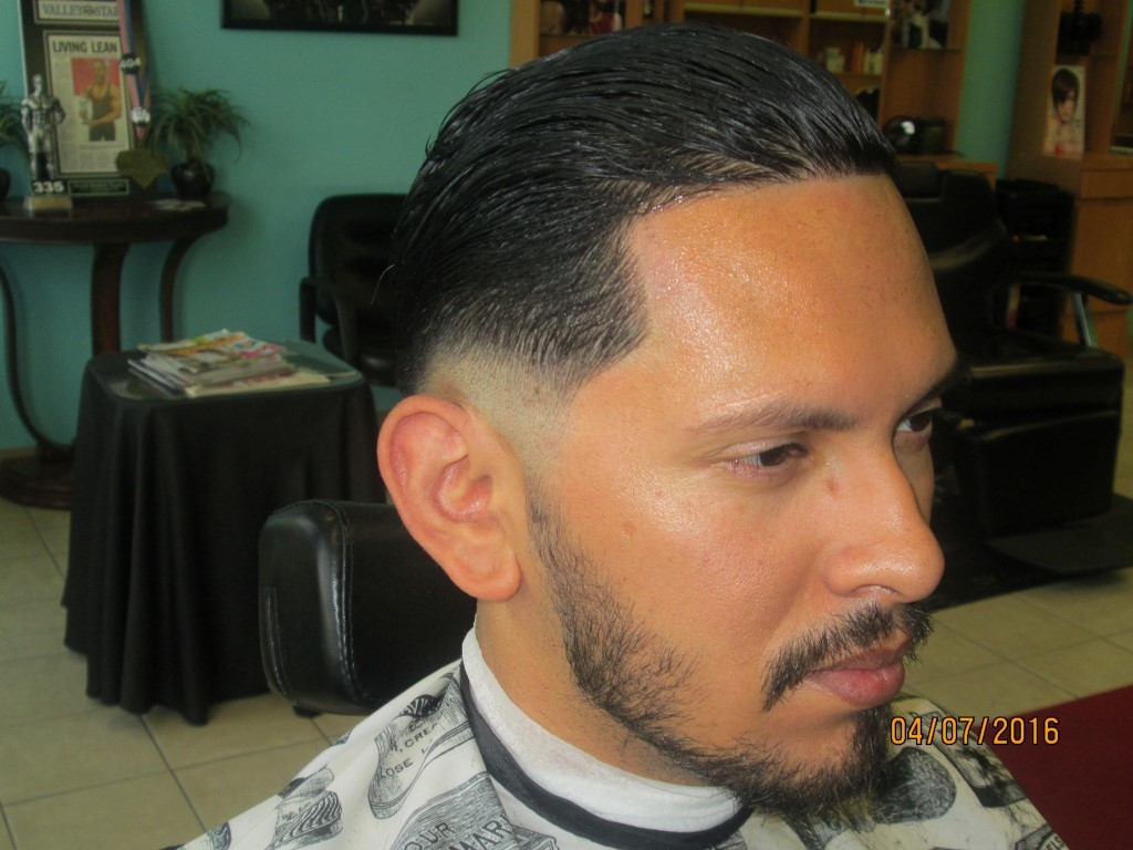 Barber Shop In Harlingen Tx 956 425 5847 V I P Full Service Salon