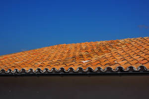 Roof 1090608 960 720