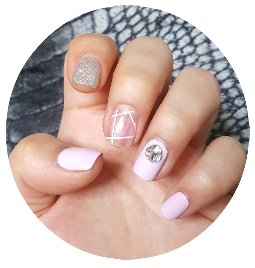 Nail salon in san francisco ca tint nail spa 415 638 6370 pampering your body from head to toe is a great way to give yourself the ultimate relaxation treatment this is why our nail salon offers a vast variety of solutioingenieria Image collections