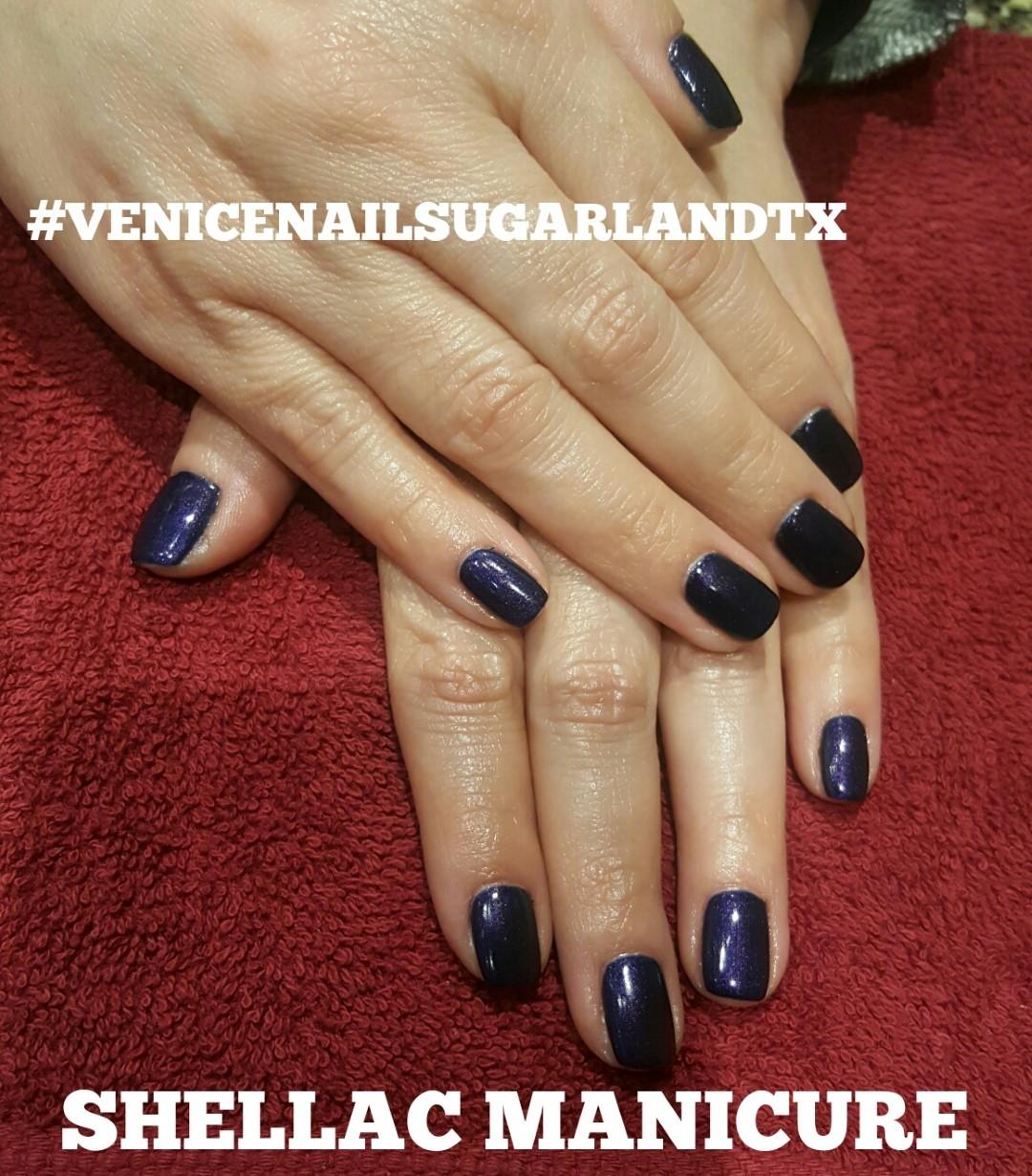 Nail Salon In Sugar Land Tx 713 234 7956 Venice Nails Spa