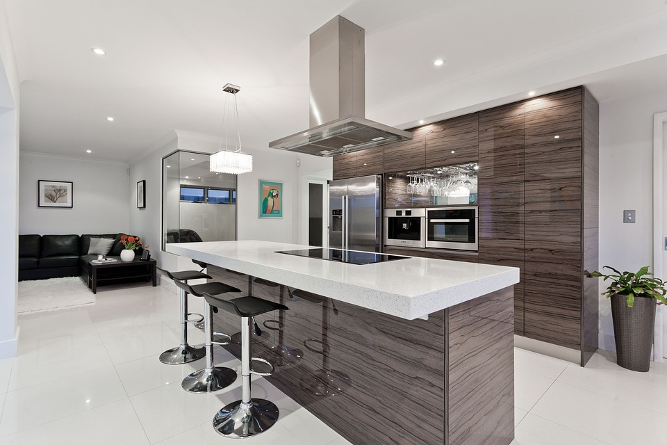Flooring Contractor In Davie Fl Blue Tile Specialty Corporation