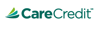 cARECREDIT-VECTOR-LOGO