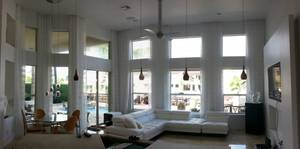 Interior Designer In Coral Springs Fl 954 701 3348 Max Space Design And Decor
