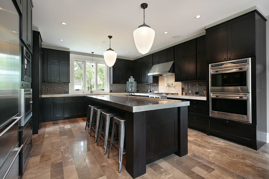 Remodeling Company in Houston, TX | (832) 302-4915 GL Home Remodeling  Services