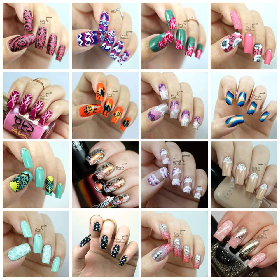 Nail Spa in Midland, TX | Fancy Nails and Spa (432) 218-7760