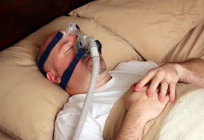 PDM_Sleep-Apnea-CPAP-Machine
