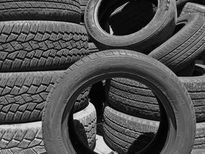 Tires 913588 960 720