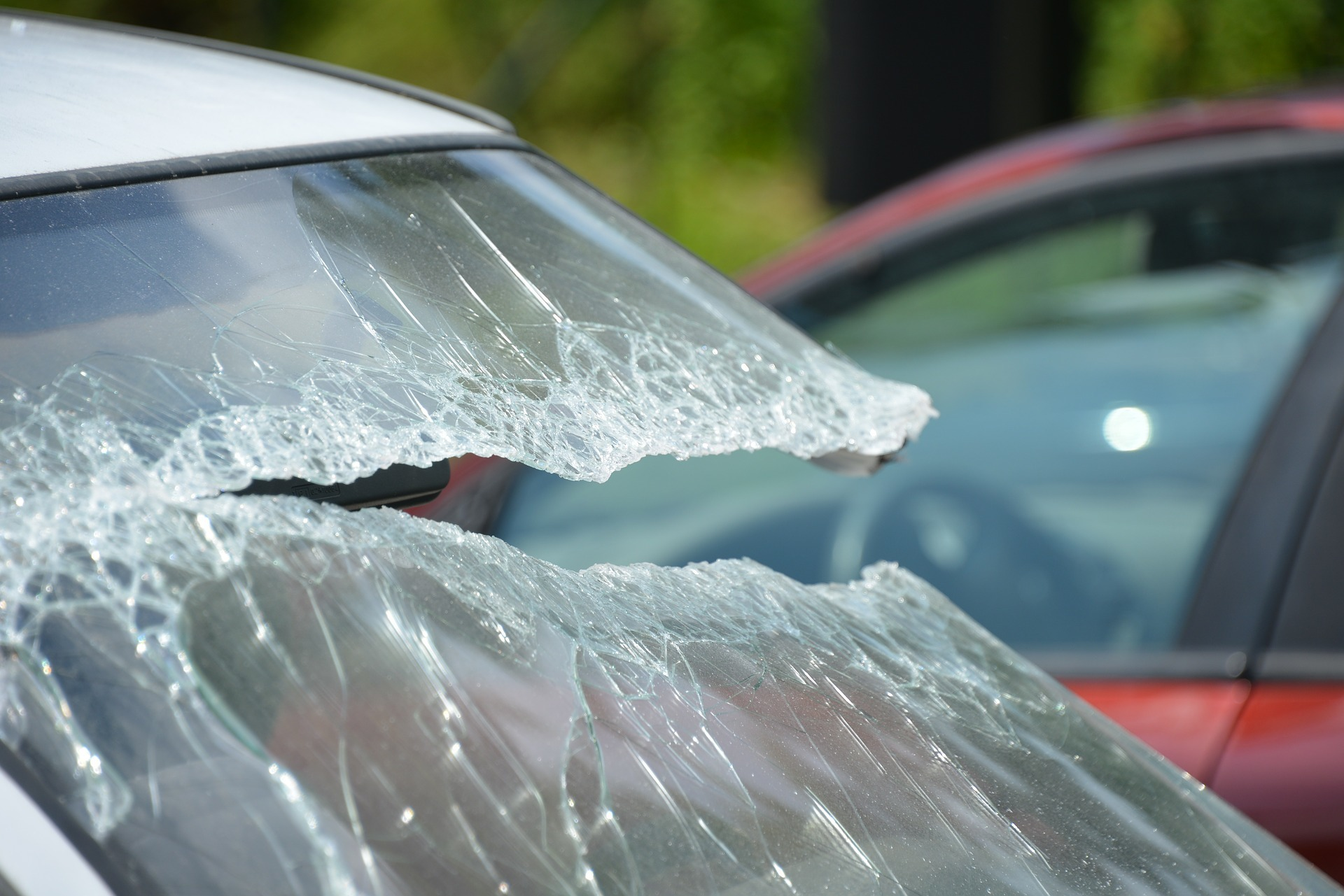 Auto Glass Shop In Taos Nm 575 770 9631 B M Auto Glass