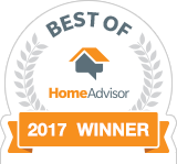 Best of 2017 - HomeAdvisor