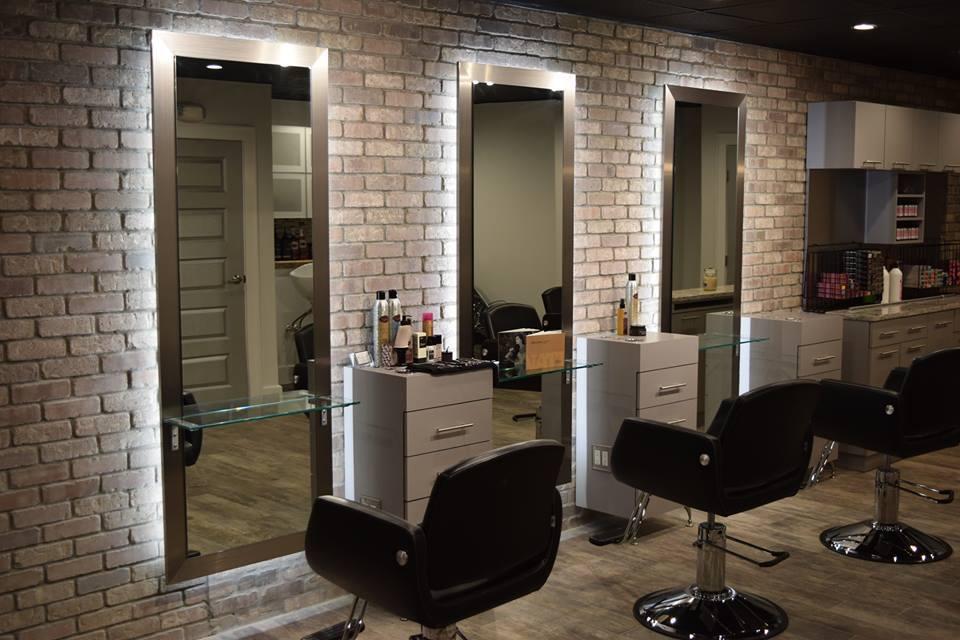 stylist madison home design. Beauty Salon in Madison  NJ Hair 973 520 8053 The Loft