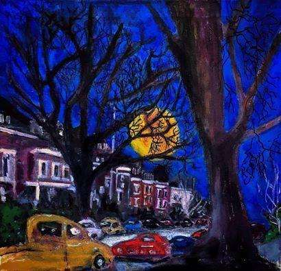 Custom Framing in Washington, DC   (202) 735-0090 Artful Framing ...