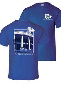 Icc tshirt proof blue