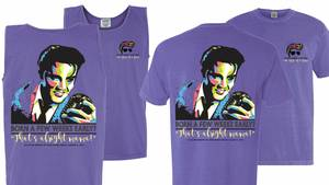 March of dimes tshirt 1 proof3