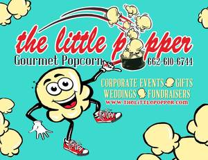 Little popper banner 48x37 proof