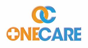 One care logo file