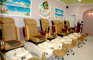 Pedicure stations2