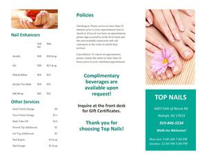 Top nails brochure updated 5.20 page 001