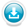 PDM_Download_Icon