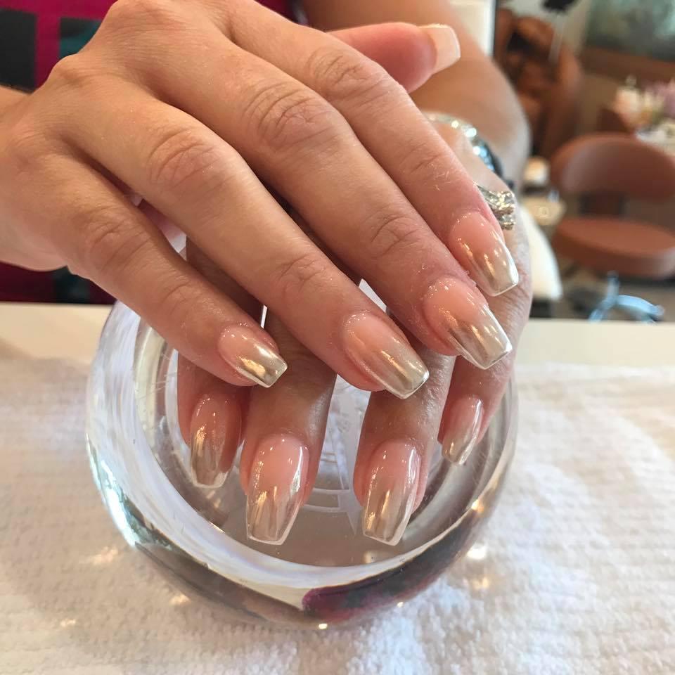 Nail Salon in Ocoee, FL | Estellas Nail Spa (407) 730-5872